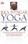 YogA-the-Path-to-Holistic-Health